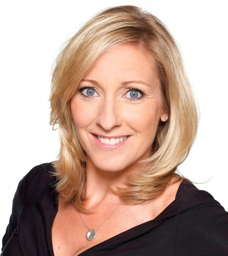 Vicky Gomersall - USE THIS ONE