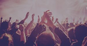 Your Complete Guide to Social Media Promotion for Events
