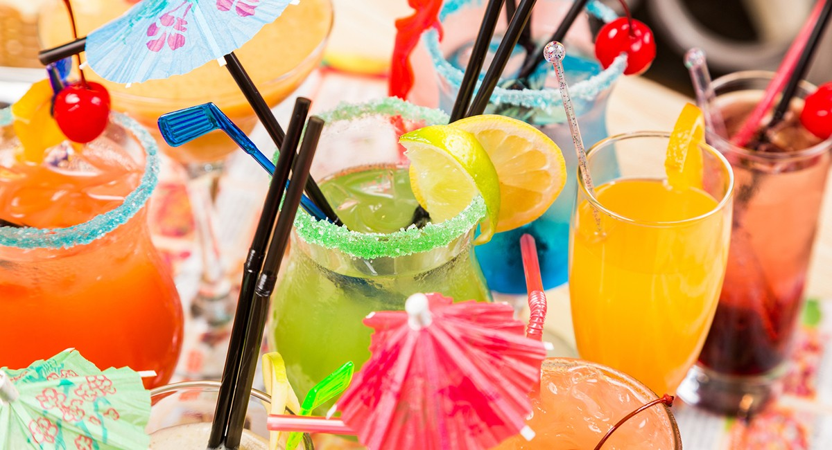 Seven Tips For Organising A Cocktail Party Ultimate