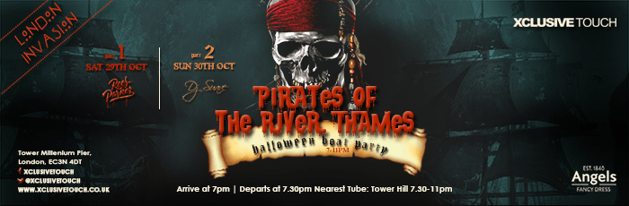 piratesriverthames_halloween_web700x230