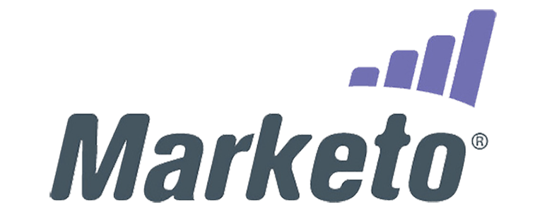 marketo log