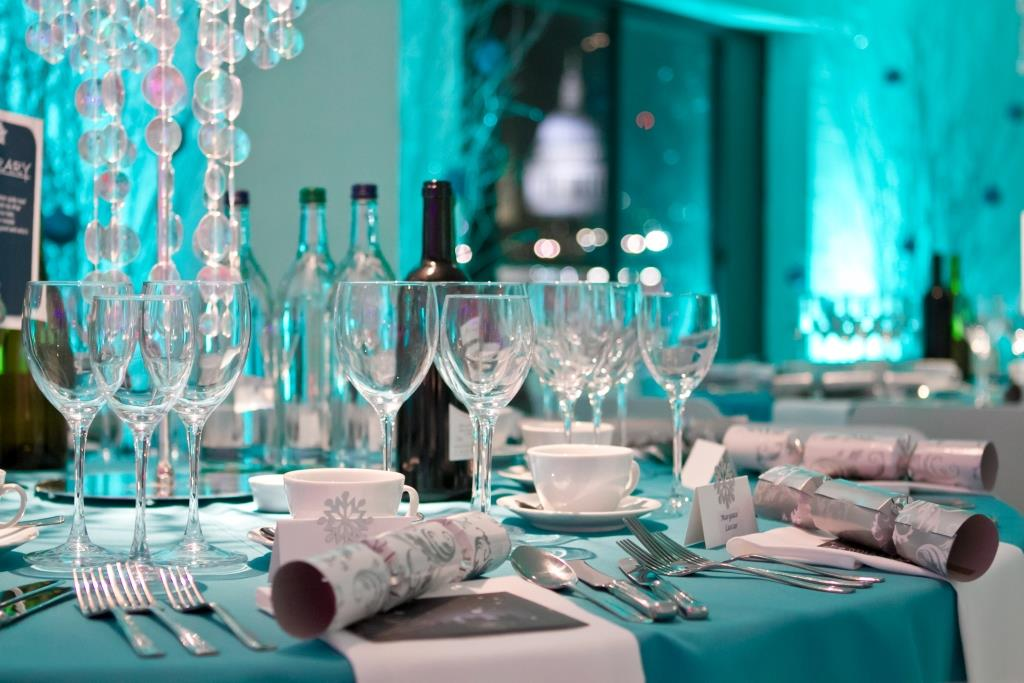 Corporate Christmas Party Ideas Part - 37: Here Are Some Ideas And Venues We Recommend And Have Used In Many Of Our  Past Event Planning. Believe Us When We Say These Suggestions Give Your  Celebration ...