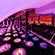 Awards Ceremonies Event Spaces in London